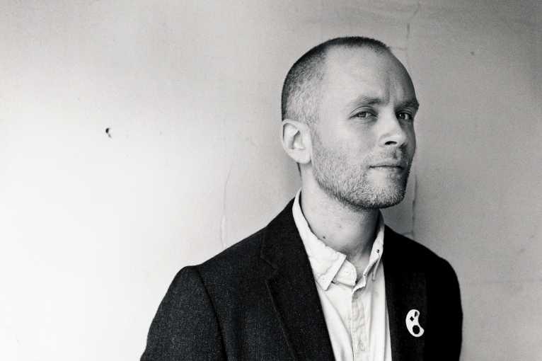 Radio Wave Stimul festival: Jens Lekman + Carla dal Forno + Kedr Livanskiy