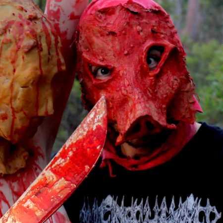 Butchers Harem