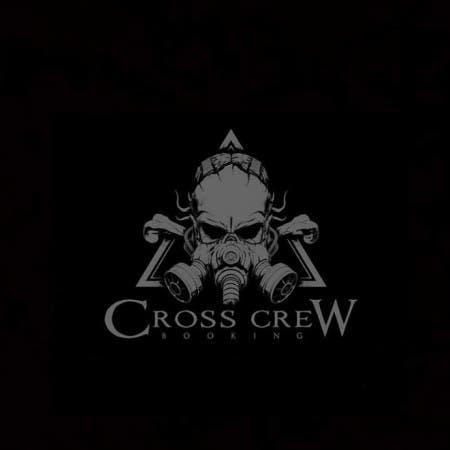 Cross Crew Booking