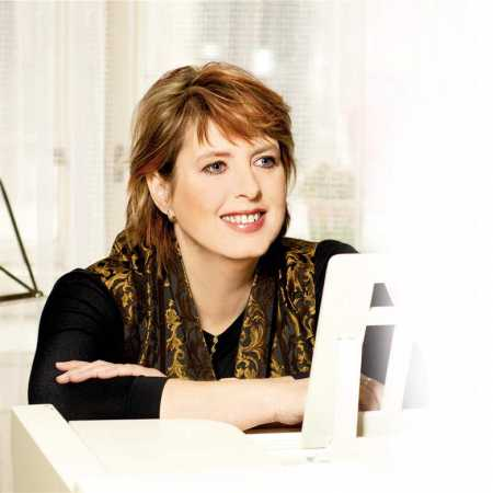 Miriam Němcová