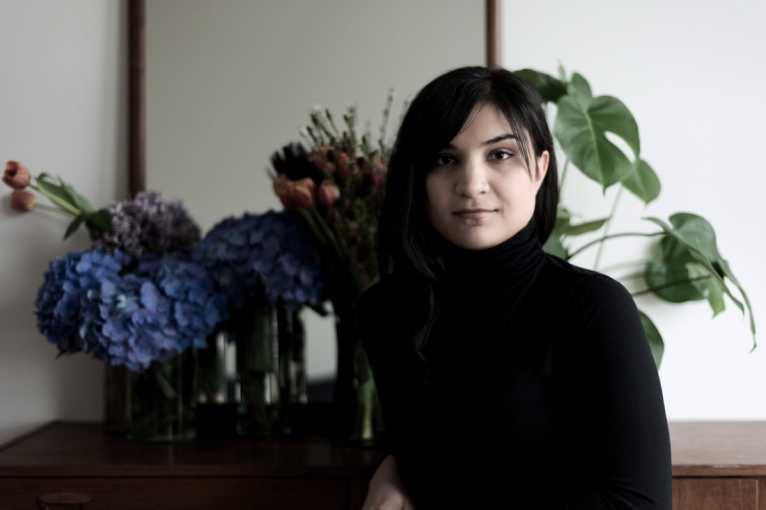 Sarah Davachi + Federsel