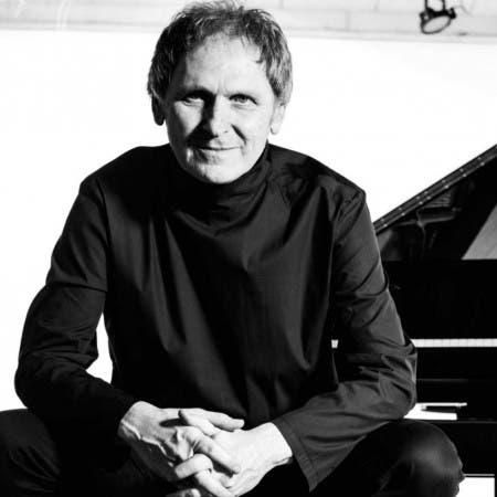 Artur Dutkiewicz Trio