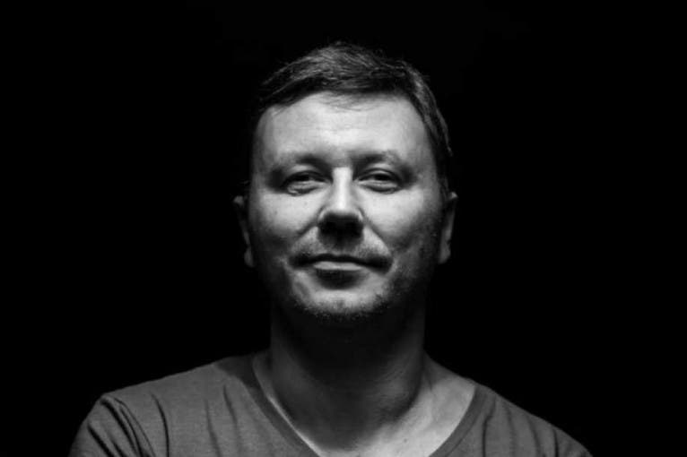 Impulse By Creative: DJ Pete Walk + DJ Rob Smile + Schwings Project