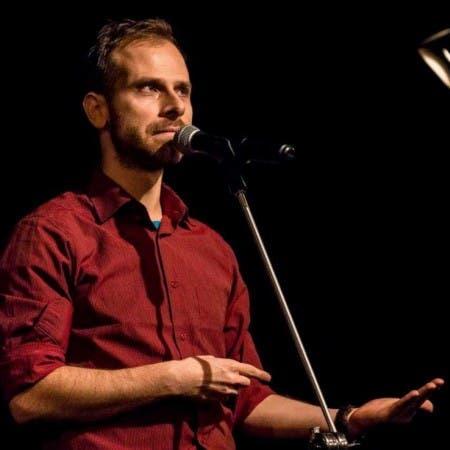 Jiří Charvát