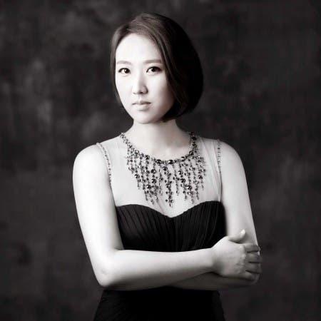 Yung Eun Lee