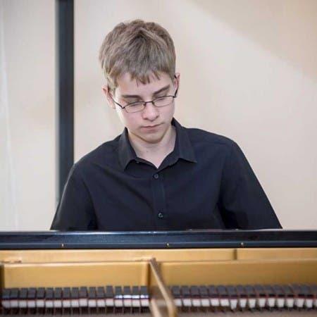 Aleksandr Bolotin
