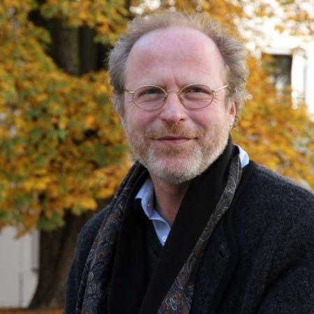 Stefan Baier