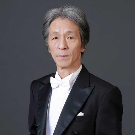 Kim Hong-jae