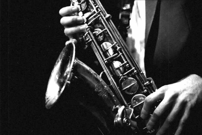 Martin Kubala – Hudba a film