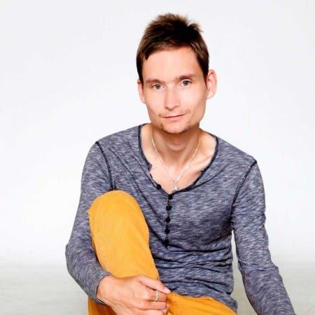 Petr Ožana