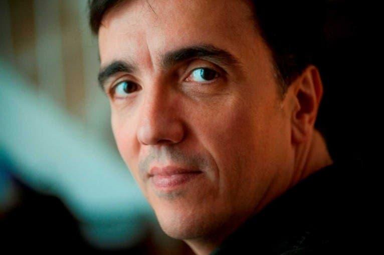 Éric Le Sage – Piano recital