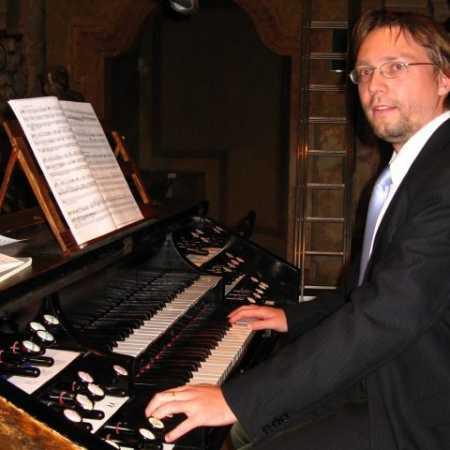 Petr Rajnoha