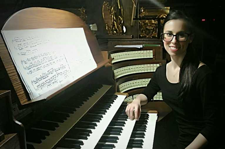 Barbara Lorenc