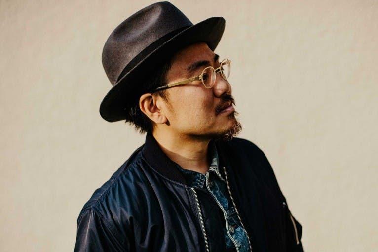Drumstation: Makoto & Delfonic + Peejay + more