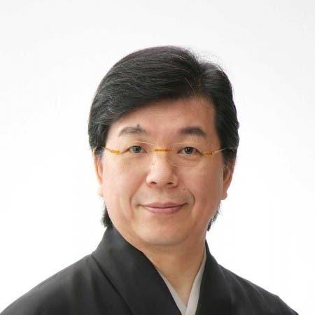Nomura Hozan