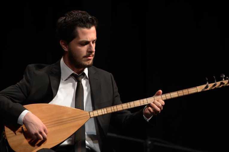 Music as Identity: Bağlama, Fujara