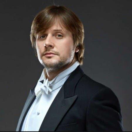 Andrej Bondarenko