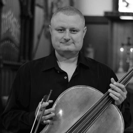 Tomáš Hurník