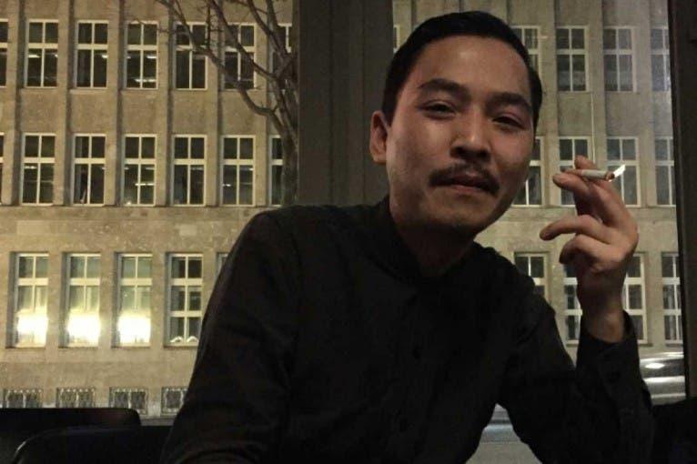 Deviant: Phuong Dan + Raphael Kosmos + Sinnan