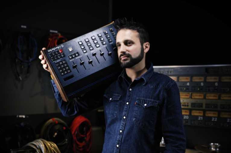 Dub Turbulence: Manudigital + Mike.H + další