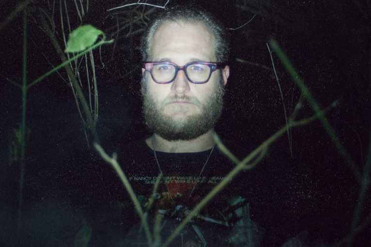 Technicolor: DJ James Demon
