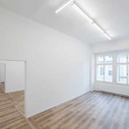 Galerie 101