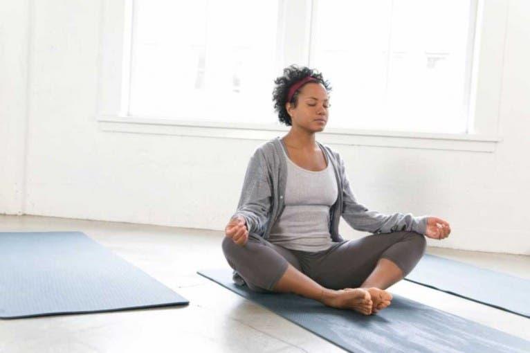 Otevřený workshop mindfulness
