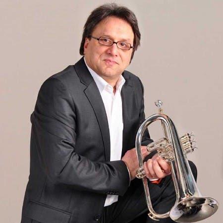 Guido Segers