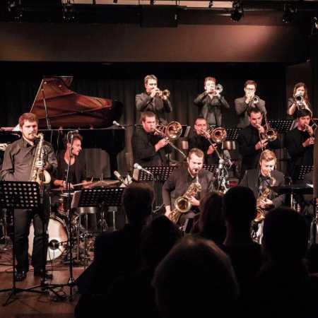 Graz Composers Orchestra