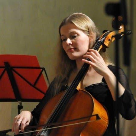 Helena Matyášová