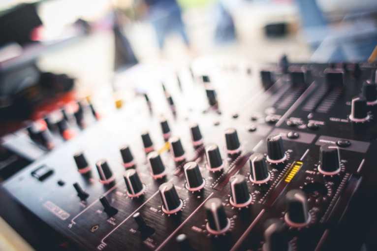 WMW PRO: ABC Branży Muzycznej