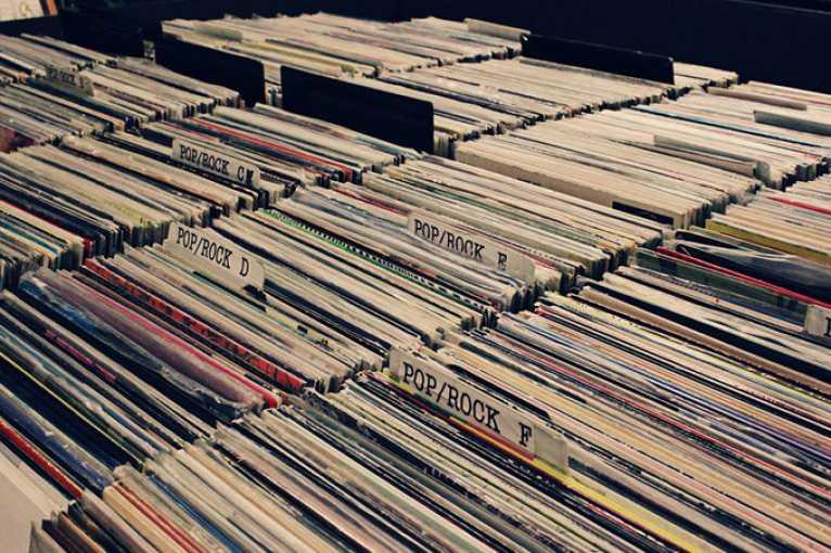 WMW PRO: Jak nie utonąć w muzycznej cyberprzestrzeni?