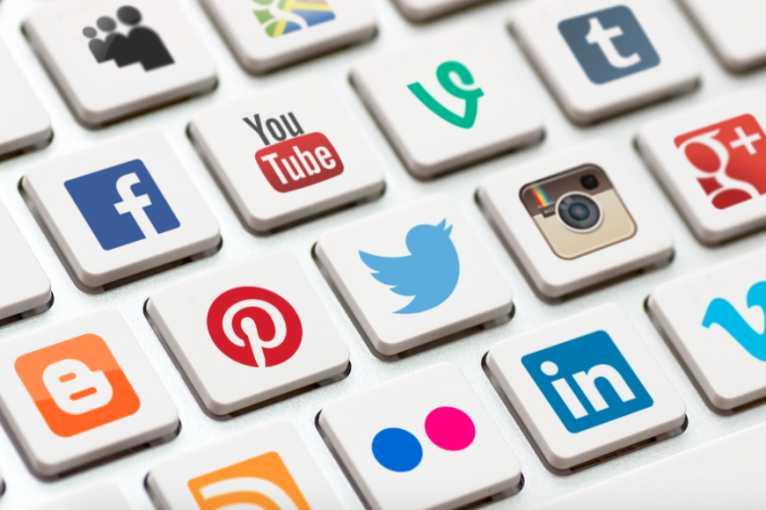 WMW PRO: Social Media Ninja