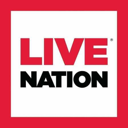 Live Nation CZ