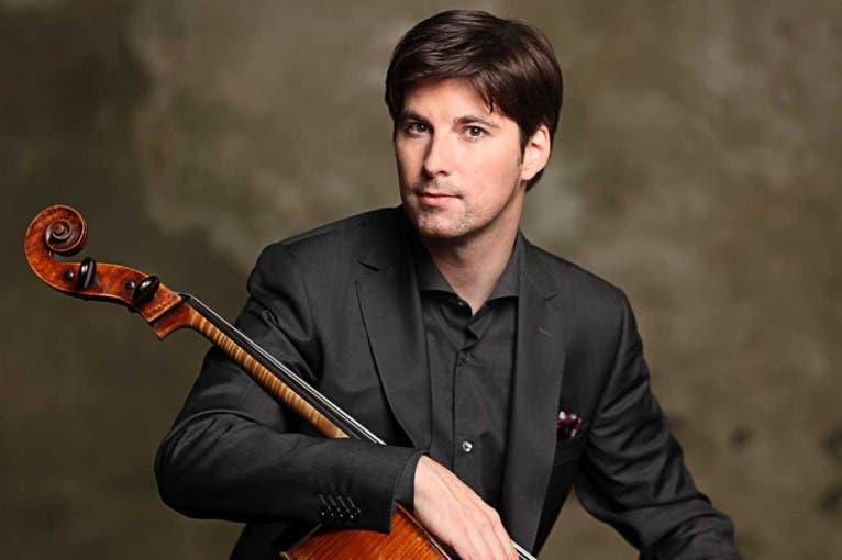 PKF – Prague Philharmonia New Year's Concert: The Czech Element