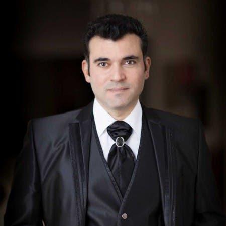 Luciano Mastro