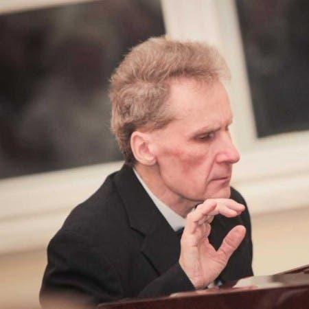 Tomáš Víšek