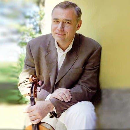 Vladimír Bukač