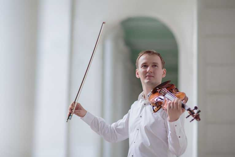 Osudové okamžiky – zahajovací koncert 40. ročníku Smetanovských dnů