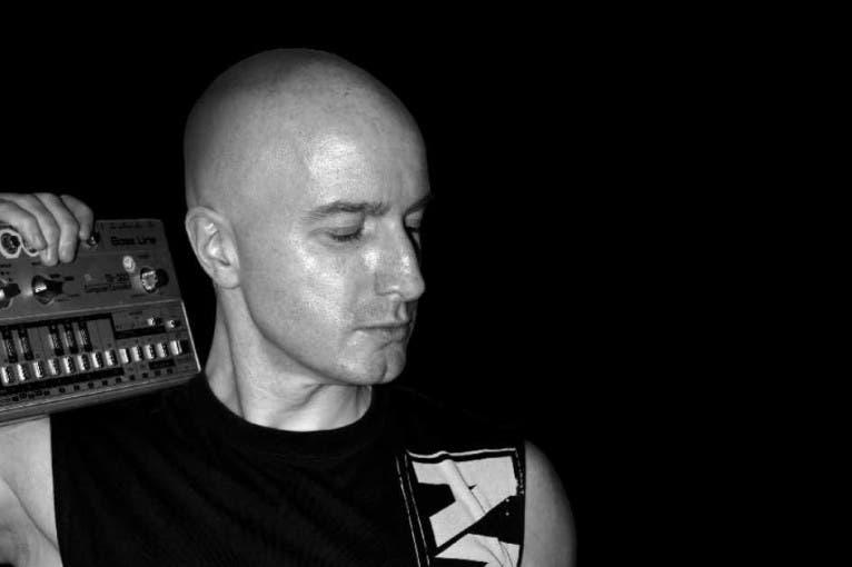 Tresor meets Furthur Electronix: Mike Dred + Cignol + more