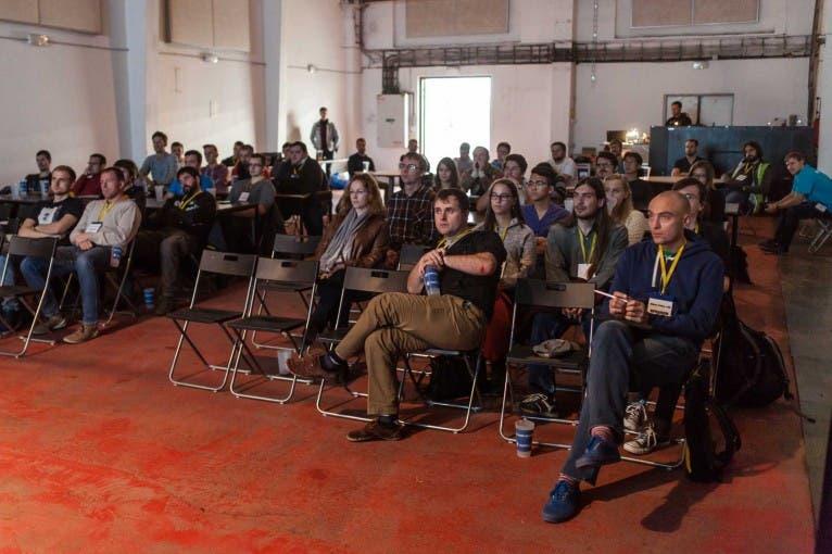 TechHeaven: Vyvíjejte mobilní aplikace podle nejnovějších trendů