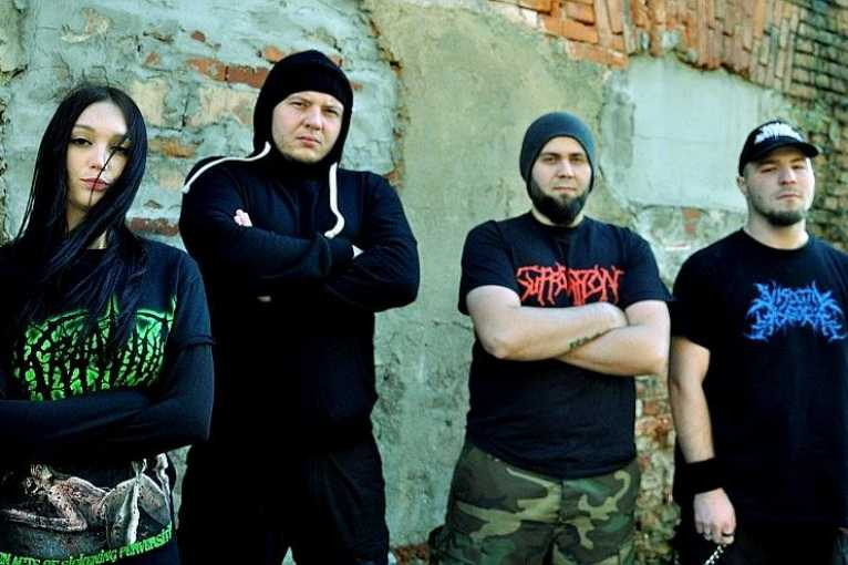 Deadly Fest: Oblivion + Astarot + další