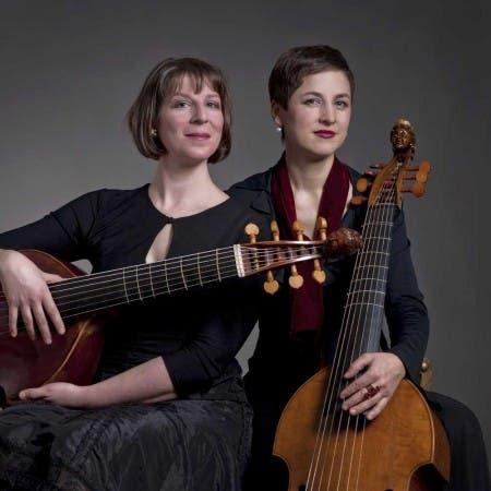 Musicke & Mirth