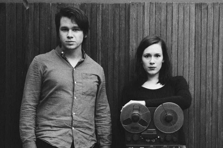 Vyhlášení cen Vinyla: Kalle + další