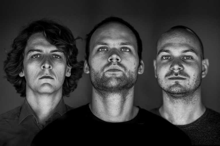 22 Years Recycle: Noisia + Survey + more