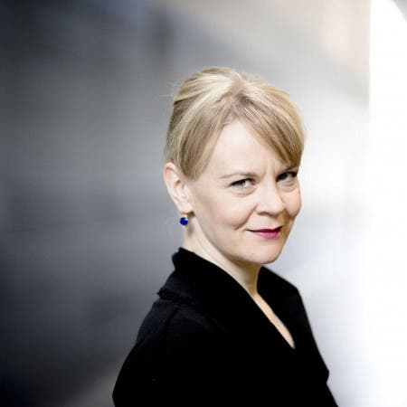 Susanna Mälkki