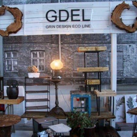 GDEL & friends