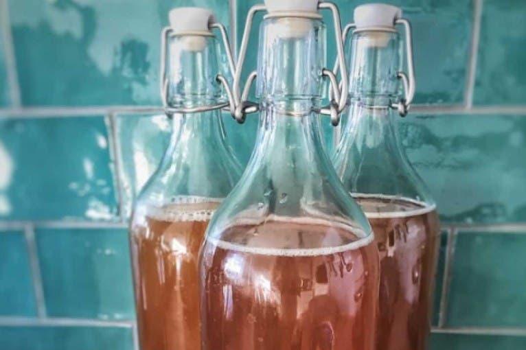 Akademia fermentacji