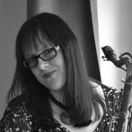 Suzanne Higgins