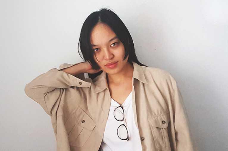 Projekt Labirynt: Pan Daijing + Mukti + more